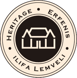 Cape Town Heritage Trust